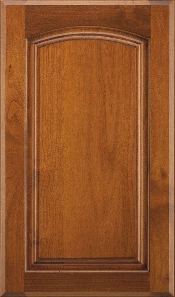107 best DECORA CABINETRY images on Pinterest   Cabinet doors ...