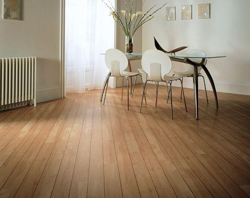 Products - Luxury Vinyl Tile/Designer floors - The Flooring Studio, Bridge of Allan, Stirling Sycamore