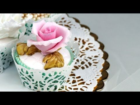 Orchideli - wedding cupcakes, first communion cupcakes, baptism cupcakes. Cupcakes wedding cake.