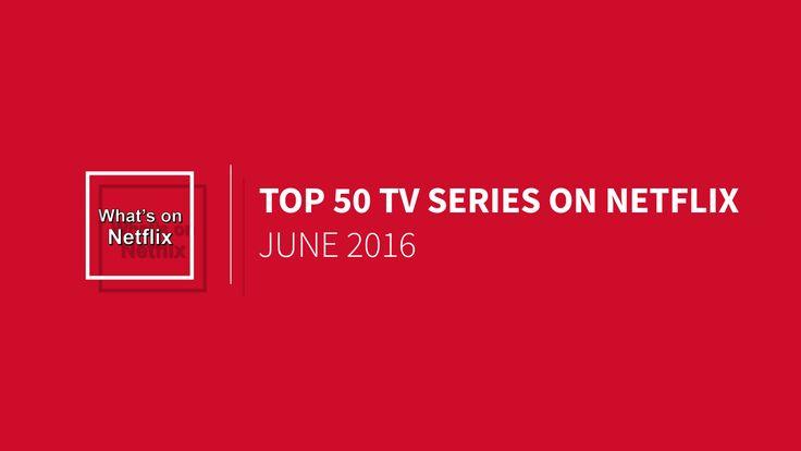 best 25 tv series on netflix ideas on pinterest watch netflix on tv netflix list and netflix. Black Bedroom Furniture Sets. Home Design Ideas