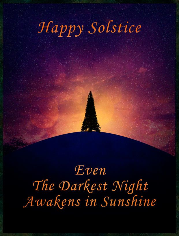 23 best winter solstice images on pinterest winter solstice far studio gallery more m4hsunfo