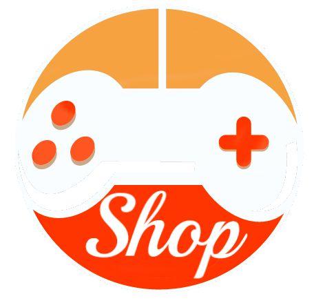 St-Ac Shop. Мы открыли интернет-магазин!