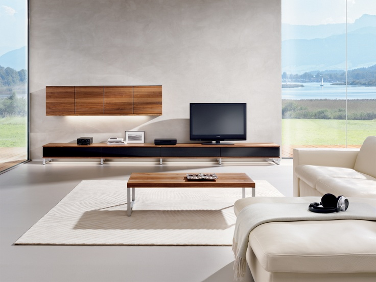 Wall Units Living Room 95 best entertainment / media walls images on pinterest