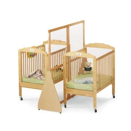 24 best cribs for twins images on pinterest baby cribs child room and cribs. Black Bedroom Furniture Sets. Home Design Ideas