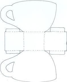knutsel kopje - Google zoeken