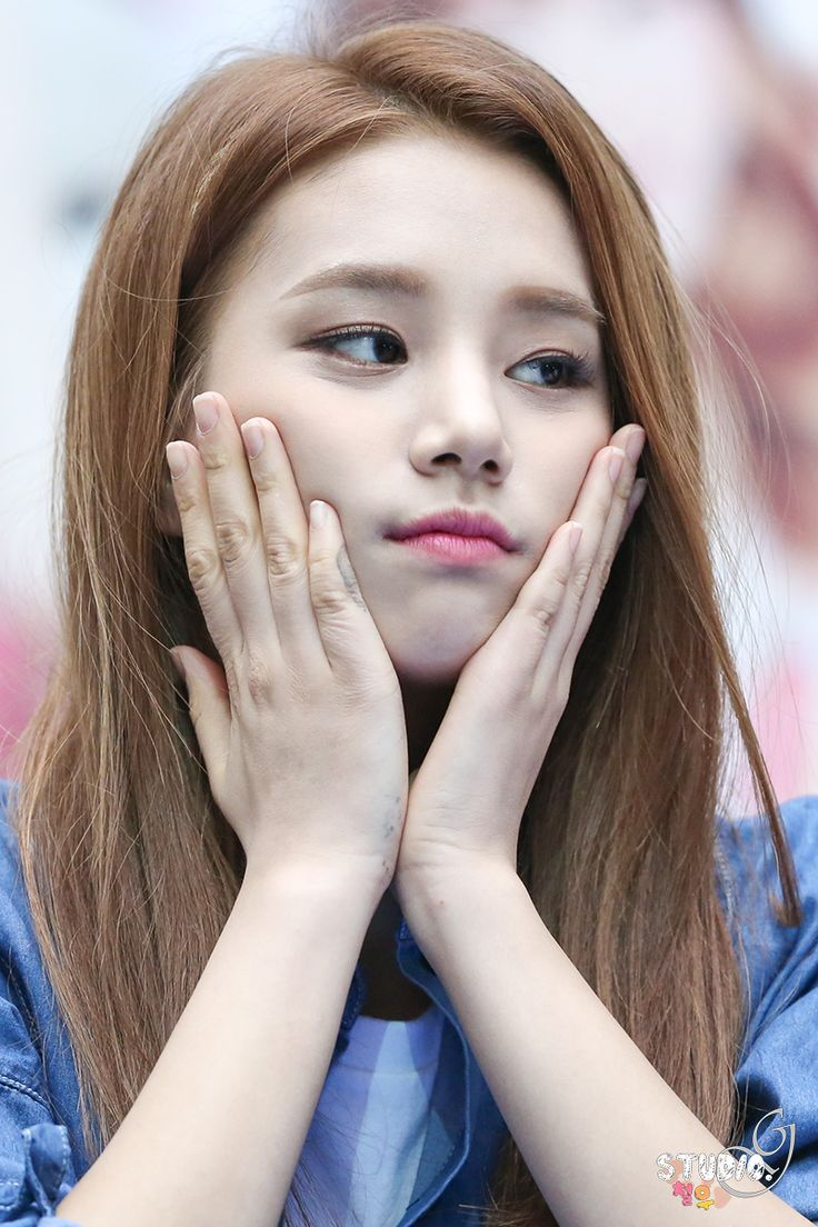 1000 images about solbin on pinterest incheon posts