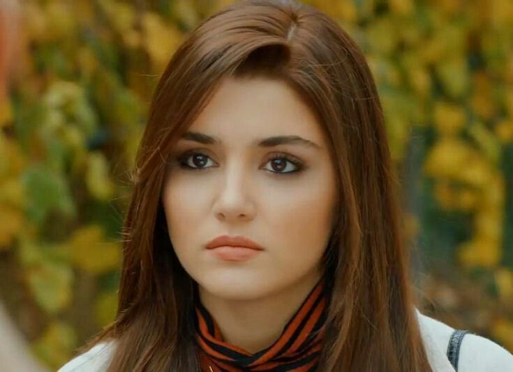 (20) Türkan Şoray (@Turkan__Soray) / Twitter in 2021