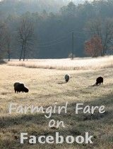 Connect with Farmgirl Fare on Facebook!