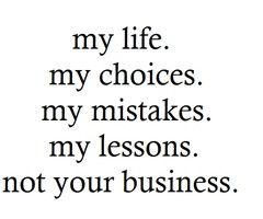 Exactly: Life Quotes, Amenities, My Life, Truths, So True, Living, People, Inspiration Quotes, Business