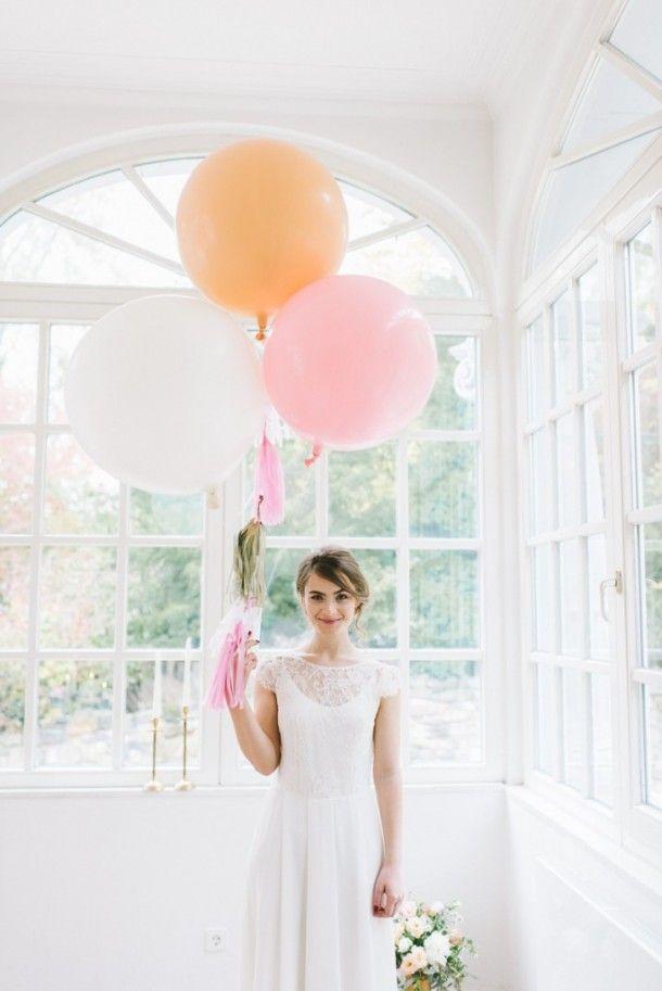 Peach-blush-gold-Styled-Shoot-Frl.-K-120-684x1024