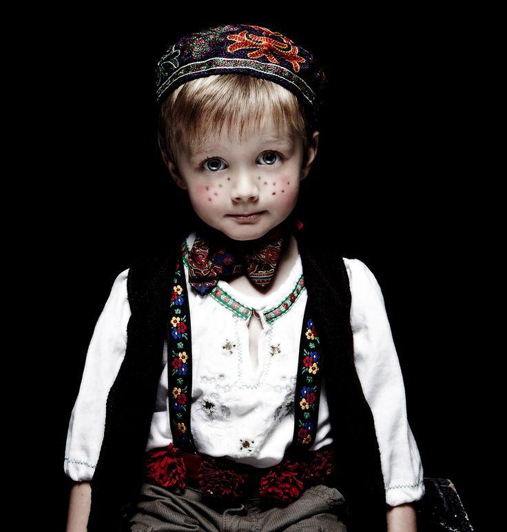 Photographies Olivier Ribardière   #kids #fashion #photographer #Art- art photography