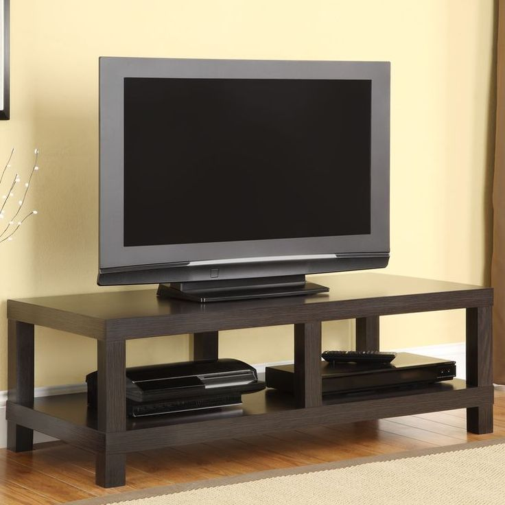 astonishing poundex tv stand. Parsons 50  TV Stand 24 best Stands images on Pinterest Tv stands Television