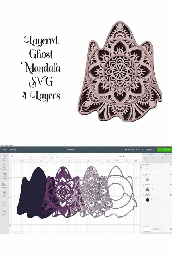 Download Pin On Svg Cutting Files Cricut Silhouette Cut Files