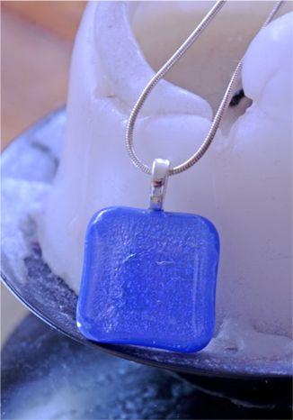 Blue sparkle £15.00  http://www.love-crafts.co.uk/shop/4573294456