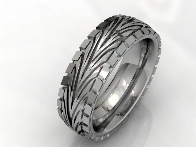 Page 2 « Wedding Rings | Jason Charles Jewellery