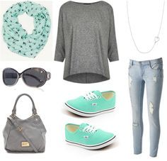 fashion clothes for teenage girls 2015 for school - Google Search