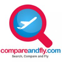Then we have the awesome beaches, the cool sea and amazing sea food that are the main attraction of vacationers. The booze and the party come later. For you to experience it, you can easily visit Goa. Avail cheapest flight tickets to Goa only on compareandfly.com.