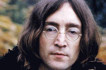18 canções dos Beatles que John Lennon simplesmente odiava