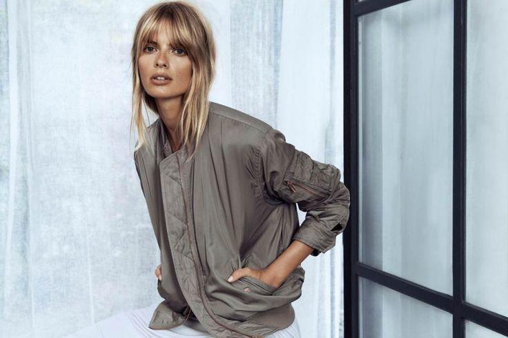 Filippa K SS 2013 - Emmas mode | Modenyheter Modereportage Trender Tips