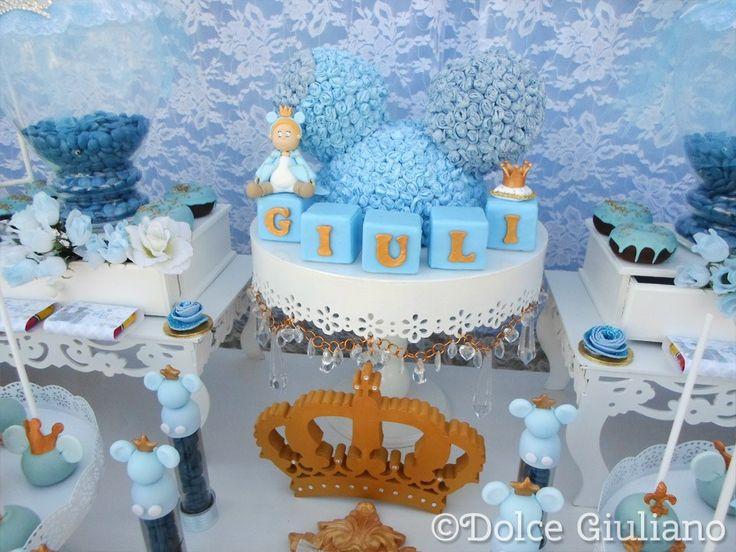 fiesta-tematica-mickey-principe-torta