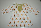 GORGEOUS Baby Girls SOOKI Floral Dress SIZE 00- EXCELLENT CONDITION