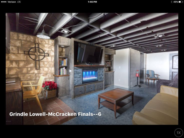 Exposed basement ceiling basement ceiling ideas cheap