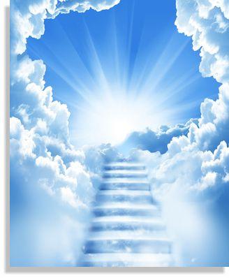 himmel | Gott%20Himmel%20Licht.jpg