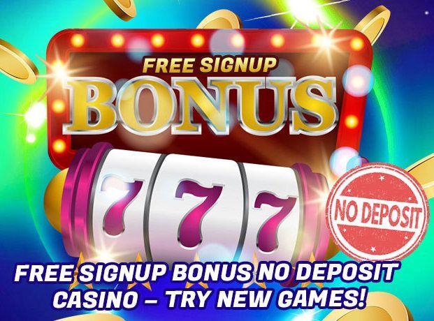 Yes It S Totally True Play Online Casino Online Casino Casino