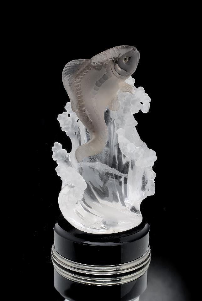 Каменная скульптура Геннадия Пылина