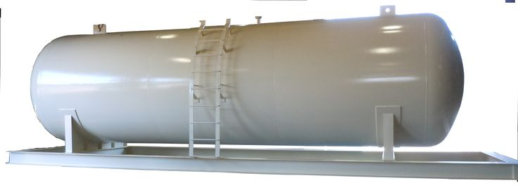 Atmospheric Storage Tanks are specifically designed for use in residential, commercial or institutional buildings fire protection systems. Visit us to know more about #WaterTanks manufactured by BEPeterson.