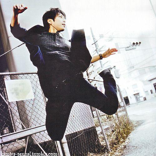 Tetsuya+Kakihara | tumblr_mjuv2eFNF71qa6azro3_500.jpg