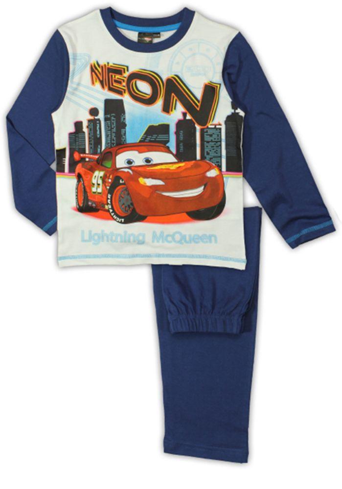 Disney Cars PyjamasKids Cars PyjamasDisney Cars Pyjama Set
