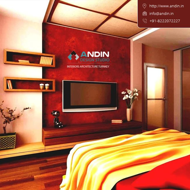 68 best INTERIOR DESIGNER images on Pinterest Chandigarh Interior