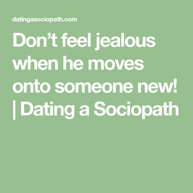 recovery from dating a sociopath A guide for healing and recovery when the truth comes to light of the crazy life that you have been living with a sociopath, when the lying, cheating, betrayal, deception comes out, you are left feeling massively confused and so very hurt, it is the ultimate betrayal.