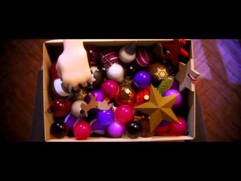Noël en Alsace - Le film