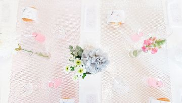 Photo from Mart-Mari Baby Shower collection by Riaan van der Westhuizen Photography