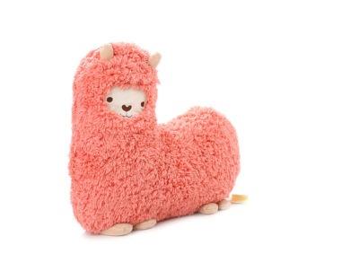 mokomoko alpaca pillow!!!!: Alpacas Hedgys Babydonkeys 3, Alpacas Hedgi Babydonkey 3, Mokomoko Alpacas, Pillows Cushions, Alpacas Aroma, Alpacas Pillows, Hugs Pillows
