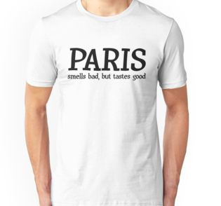 paris, paris t shirts, i love paris, cooking, cook, chef, world cities, city, europe, emotional, romance, romantic, france t shirts, psg, european cities, london t shirts, madrid t shirts, barcelona t shirts, romantic t shirts, french, emotional t shirts,