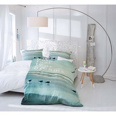114 best Schlafzimmer images on Pinterest | Bedrooms, Drawer and ...