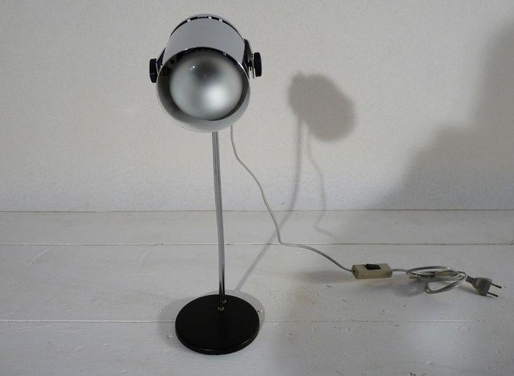 Best 25 bauhaus lampen ideas on pinterest for Lampen bauhaus