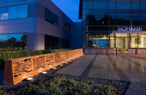 BioMarin to buy Prosensa in $840 million deal | Pharmafile