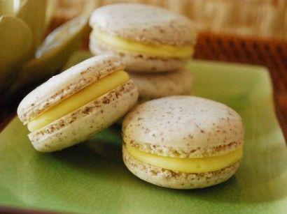 ... Mango Dessert Recepten op Pinterest - Mango, Mango Brood en Mango