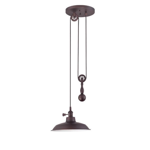 Wayfair For Pendants To Match Every Style And Budget Enjoy Free Shipping On Most
