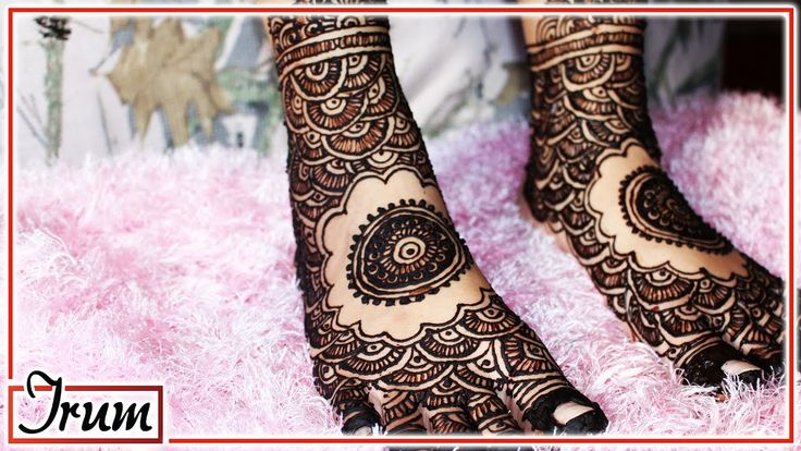 Mehndi Designs Please : Best mehndi designs images buttons clocks and knots