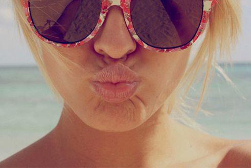 Wil je volle lippen of vollere lippen? Laat dan je lippen vullen met hyaluronzuur ofwel injectable fillers >> volle lippen of vollere lippen met lippen vullen met hyaluronzuur --> http://injectableklinieken.nl/mooie-lippen-en-volle-lippen-met-lippen-opvullen