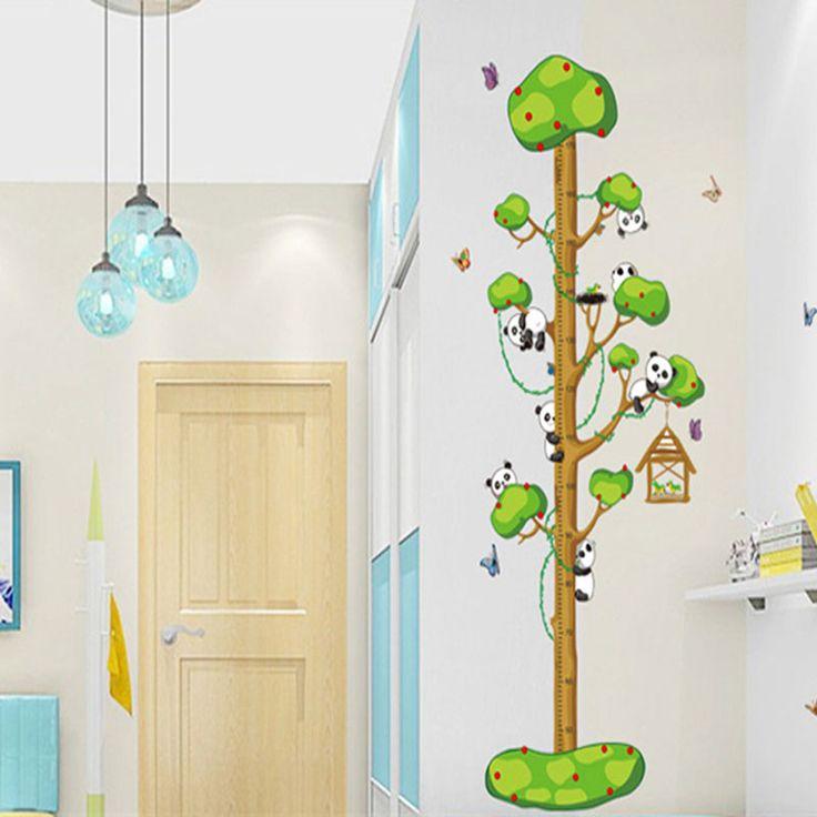 Kids Room Decoration Decals Uk Pooh