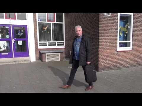 010nu - App SchoolPraat maakt het schoolleven makkelijk - YouTube
