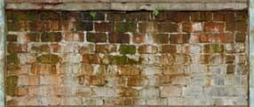 brick,dirty,wall,textures