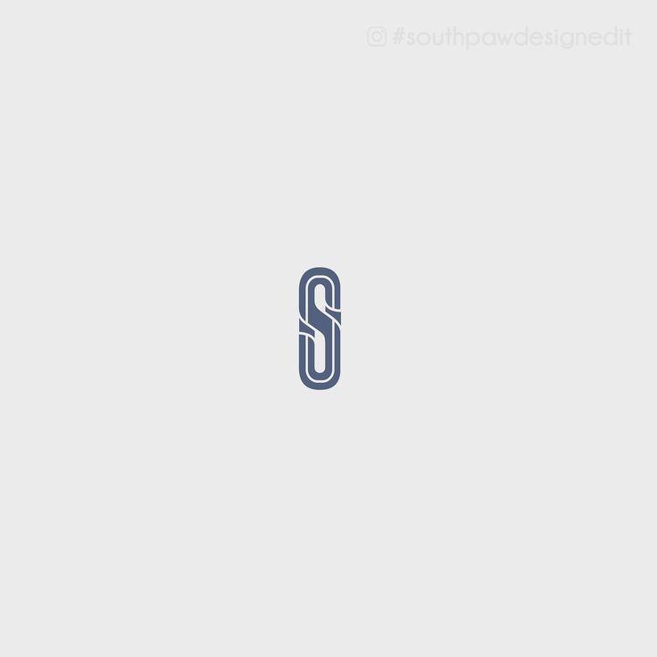 OS Clothier - https://www.designideas.pics/os-clothier/
