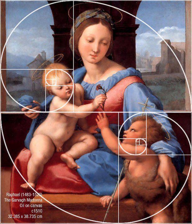 seispontozero: mestres e fibonacci